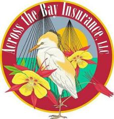 Across The Bay Insurance