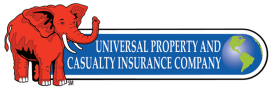 Universal Property and Casuality