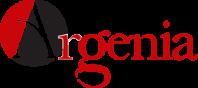 Argenia
