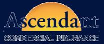 Ascendant Commercial