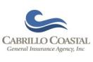 Cabrillo Coastal