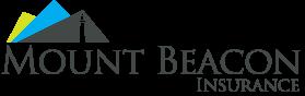 Mount Beacon Insurance